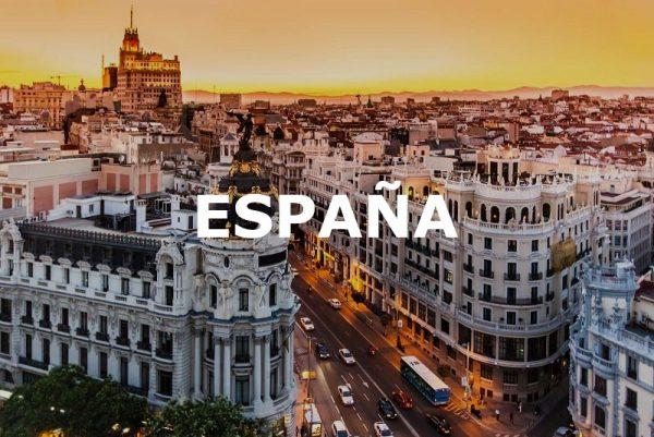 materiales construccion espana