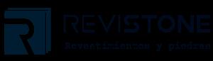 Revistone Logo